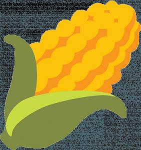 Cornpaper