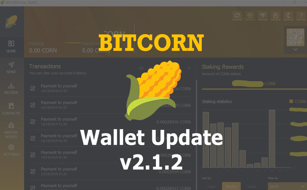 blog wallet update 212